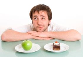 Αποτελεσματική Δίαιτα