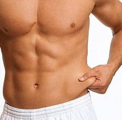 Λίπος Στην Κοιλιά - 2 Τρόποι Να παρακινήσετε Τον Εαυτό Σας