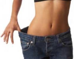 5 Πολύ Απλές Συμβουλές Για Την Απώλεια Βάρους
