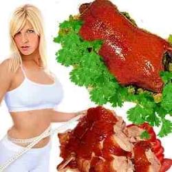 Δίαιτα Dukan (Ντούκαν) - Οι Φάσεις
