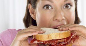Δίαιτα Dukan - Δίαιτα Ντουκάν