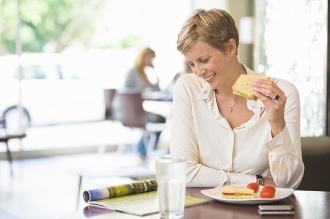 Δίαιτα χαμηλών υδατανθράκων