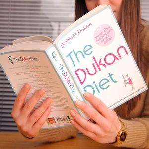 Τι είναι η Dukan Diet;
