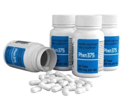 Phen375 Review 2