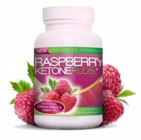 Raspberry Ketone - Αξιολόγηση - Αγορά - Τιμή