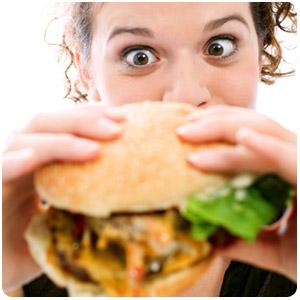 Θέλετε Να Χάσετε Κιλά Με Υγιεινή Διατροφή; Διαβάστε Εδώ!