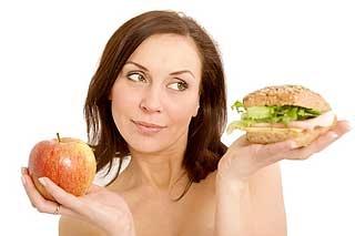 Μερικές Χρήσιμες Συμβουλές Για Γυναίκες Που Προσπαθούν Να Χάσουν Βάρος