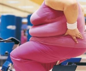 3 Προβλήματα Που Θα Έχετε Αν Χάσετε Πολύ Γρήγορα Βάρος