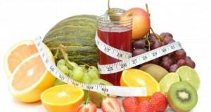 15 τρόποι για να μειώσεις το λίπος στη διατροφή σου (λίστα)