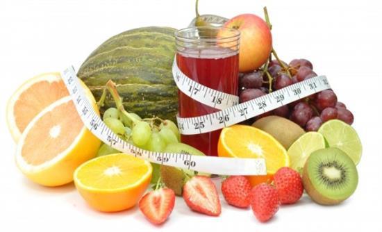 Λιγότερο λίπος στη διατροφή μας