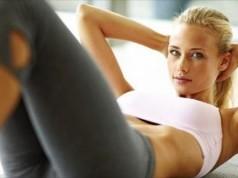 Ξεκινάτε πάλι γυμναστήριο; Τι πρέπει να προσέξετε