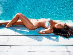 Αλκαλική δίαιτα: Χωρίς στέρηση, τέλος φουσκώματα- λίπος