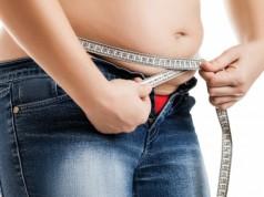 Δυσκολία στο αδυνάτισμα: Μήπως έχεις αντίσταση στην ινσουλίνη;