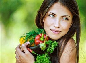 Χορτοφαγία και vegan διατροφή γίνονται lifestyle