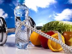 Ποια είναι τα οφέλη της άσκησης και τι πρέπει να τρώμε μετά την άσκηση