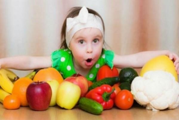 Διατροφή, μαθητές, σχολείο