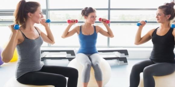 Μπορεί να υπάρξει μια δίαιτα για επίπεδη κοιλιά;