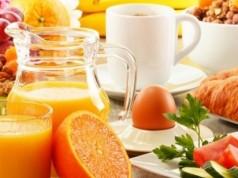 Ξεκίνησες δίαιτα; 5 προτάσεις για ελαφρύ πρωινό