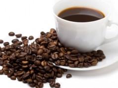 Καφεΐνη - Χάσιμο Βάρους