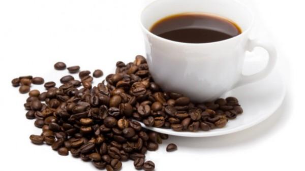 Μπορούμε να χάσουμε βάρος πίνοντας καφέ;