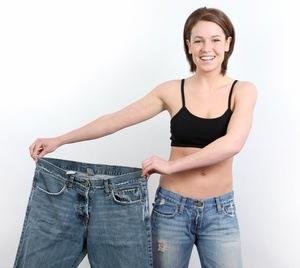 Μπορεί Να Σας Βοηθήσει Να Χάσετε Βάρος;