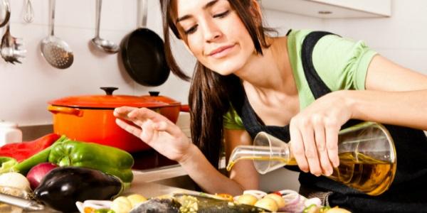 Δίαιτα μεταβολισμού