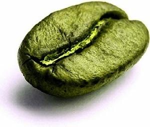 Πράσινος Καφές - Δοσολογία