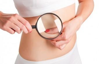 Λίπος Στην Κοιλιά: 5 Σημεία Που Πρέπει Να Προσέξετε