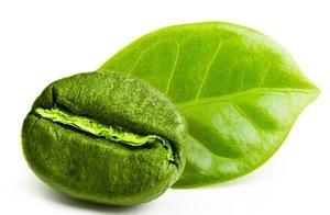 Τι είναι ο Πράσινος Καφές;