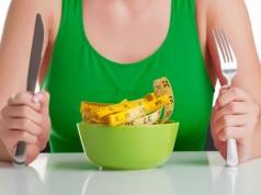 15 Πολύ Γρήγορα Tips Που Θα Σε Βοηθήσουν Να Χάσεις Βαρος