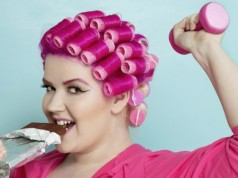 5 Σημεία-Κλειδιά Που Καθορίζουν Το Αποτέλεσμα Μιας Δίαιτας