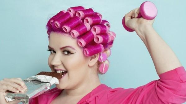 5 Κλειδιά Που Καθορίζουν Το Αποτέλεσμα Μιας Δίαιτας