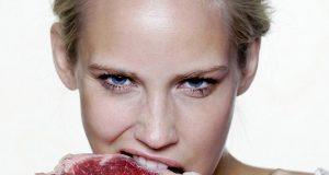 Πόση Πρωτεΐνη Χρειάζεστε Για Να Χάσετε Βαρος;
