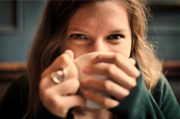 5 Εναλλακτικές Επιλογές Για Να Αντικαταστήσετε Τον Καφέ