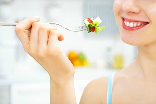 Πότε Χάνετε Βάρος;