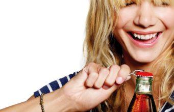 4 Λόγοι Για Να Κόψετε Τα Αναψυκτικά