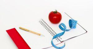 Συμβουλές Για Την Εύκολη Απώλεια Βάρους