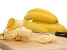 Επιτρέπονται οι μπανάνες στην δίαιτα;