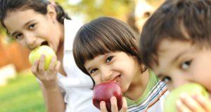 Απλός Τρόπος Διατροφής Για Να Χάσετε Βάρος