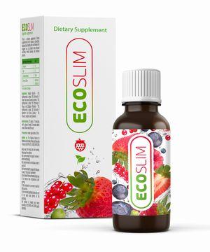 Eco Slim Τιμή Φαρμακείο Skroutz