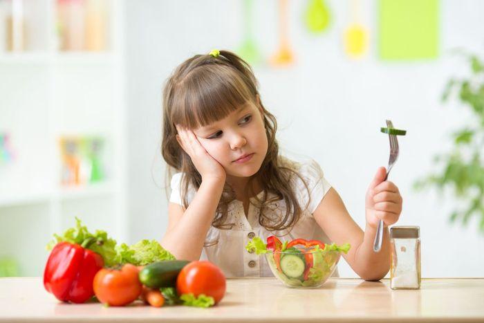 Αλλαγή Διατροφικών Συνηθειών