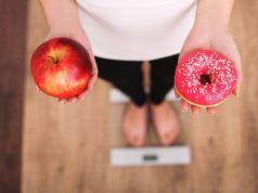 Βασικές Διατροφικές Συμβουλές